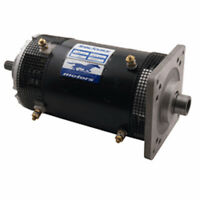 Electric Motor Crown Lift Truck Part 020260-001 -