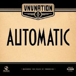 VNV-NATION-AUTOMATIC-CD-NEUWARE