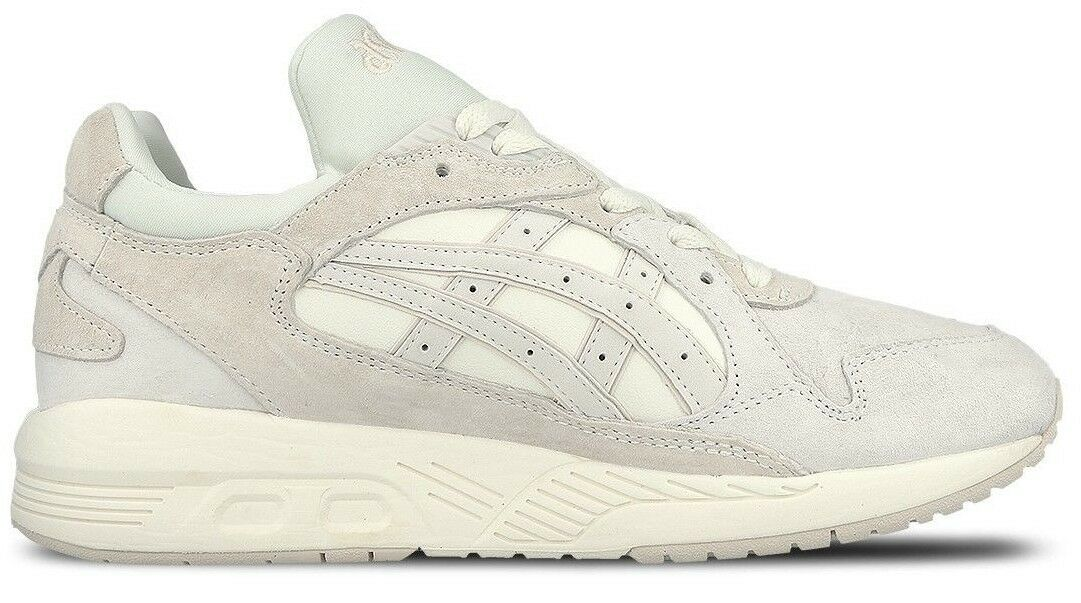 asics  Herren asics  GT-Cool Xpress Trainers Sneakers Schuhes Whisper Pink Pack HL6C4 9937 3ff74d