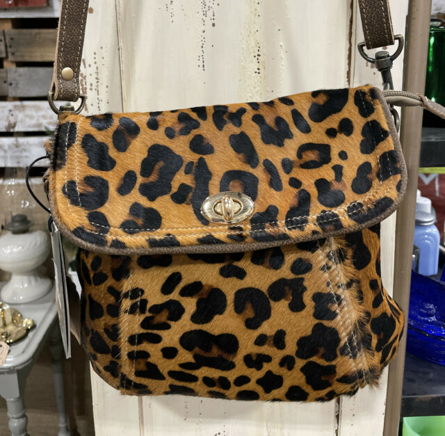 G13clihwncliqm Looking to buy a leopard print bag? https www ebay com p 5042643860