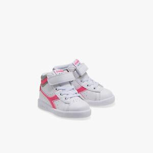 Geox Bambina Collezione su Shoespoint.biz