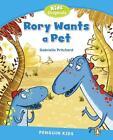 Penguin Kids 1 Rory Wants a Pet Reader von Gabrielle Pritchard (2014, Taschenbuch)
