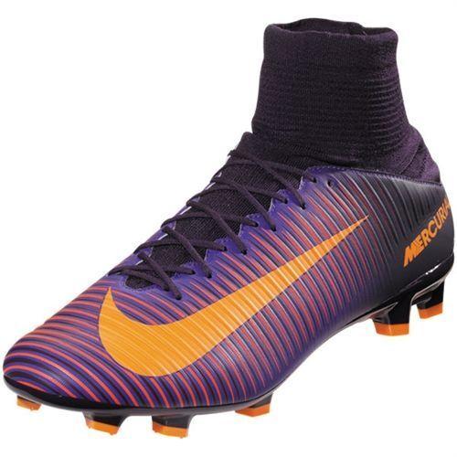 Kaufen Sie billig Nike MERCURIAL VELOCE III FG