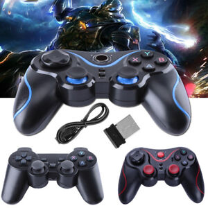 Wireless-2-4GHz-Game-Controller-Gamepad-for-PS3-Xbox360-TV-Box-PC-Android-Phones
