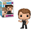 Multi Funko 36397 POP VINILE Dirty Dancing JOHNNY