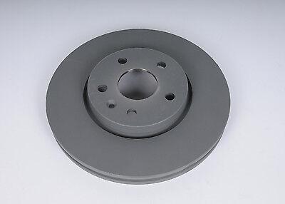 Genuine GM Rotor 23118055