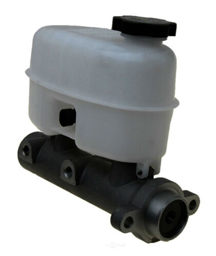 Brake Master Cylinder ACDelco Pro Brakes 18M2539 Reman