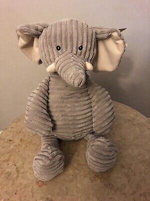 Teddy Bear Stuffed Toy, Unipak Kordy Jr Hedgehog 12 Toys Hobbies Other Stuffed Animals Sensatek Com Au