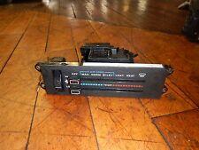 Jeep Cherokee XJ Heater Control  Fan Switch A/C 1987-1996  Free Shipping
