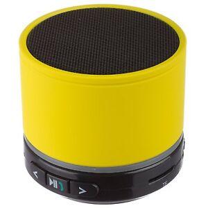 Handys & Kommunikation Wireless Bluuetooth Lautsprecher Box Led Speaker Sound Box Radio Aux Sd Usb Festsetzung Der Preise Nach ProduktqualitäT Tragbare Geräte & Kopfhörer