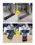Genuine-Casio-FX-570MS-2nd-edition-Scientific-Calculator-For-School thumbnail 5