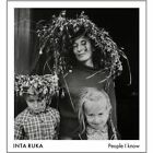 Inta Ruka: People I Know by Ute Eskildsen (Hardback, 2012)