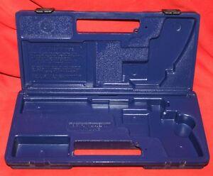 COLT-Firearms-Factory-Python-Anaconda-King-Cobra-Box-Case-8-034-barrel