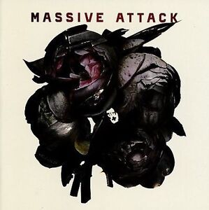 MASSIVE-ATTACK-Collected-CD-Best-Of-BRAND-NEW