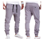 Men-039-s-Casual-Jogger-Sportwear-Baggy-Harem-Pants-Slacks-Trousers-Sport-Sweatpants thumbnail 34