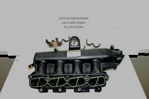 FIAT-LANCIA 73501353-55231291 CONDOTTO ASPIRAZIONE