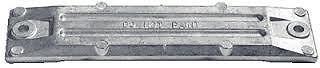 NEW MARTYR ANODES ZINC HONDA SMALL BAR 35-5C MTR CM06411ZV5Z