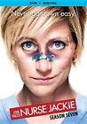 Nurse Jackie Complete Season Seven R1 DVD Series 7