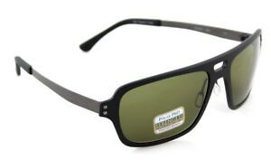 ccb101f0d3a0 Image is loading POLARIZED-New-SERENGETI-NUNZIO-Photochromic-Lens-Black-PHD-