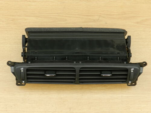 2001-2007 JAGUAR X TYPE//S type Tableau De Bord Centre Air Vent