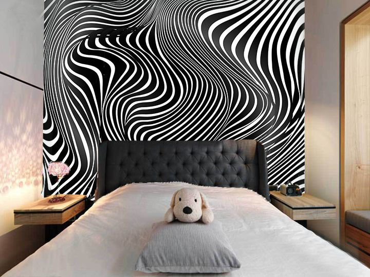 3D Abstract Space Art 1 WallPaper Murals Wall Print Decal Wall Deco AJ WALLPAPER