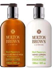 3046293829e1 Molton Brown Fine Liquid Hand Wash Black Peppercorn 300ml for sale ...