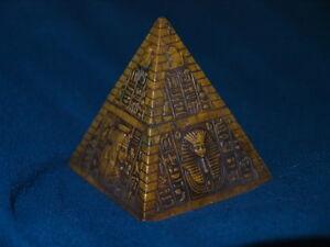 Pinball Twilight Zone pharaoh black Pyramid Mod theatre magic Indiana Jones