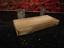 miniature 7 - Shelf-Scaffold Board Rustic Shelves Industrial Solid Wood Brackets Vintage SIZES