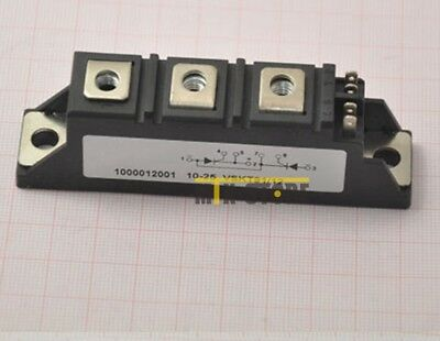 1PCS 1MBI400NA-120-02 New Best Offer Module Best Price Quality Assurance