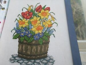 039-Bloom-amp-Grow-039-Amanda-Gregory-cross-stitch-chart-only
