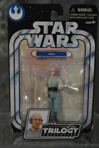 2004-Hasbro-Star-Wars-Trilogy-Collection-LOBOT-FIGURE-Empire-Strikes-Back-20