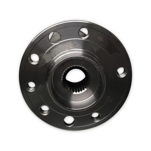 For Vauxhall Vectra 3.0 CDTi 2002/>2009 1x Front Hub Wheel Bearing Kit Left Right