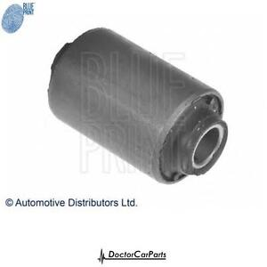 Suspension Arm Bush Front//Lower for NISSAN D22 PICK UP 2.5 98-on CHOICE2//2 ADL