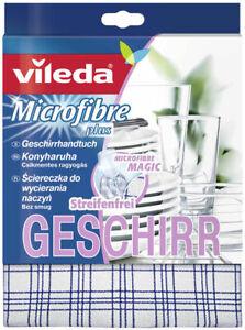 vileda-Geschirrhandtuch-Geschirtuch-Wischtuch