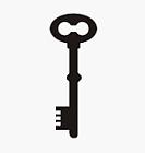 justunlockcode