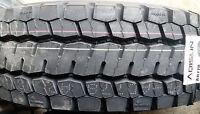 265/70r19.5 Tires Ad778 Drive Position 16 Pr Truck Tire Arisun 26570195