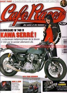 CAFE-RACER-39-TRIUMPH-Bonneville-KAWASAKI-LSL-HONDA-CB-350-Racing-NORTON-850-MK3
