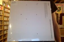 The 1975 A Brief Inquiry Into Online Relationships 2xlp White Color