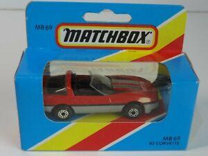 VG-Matchbox-83-CHEVY-CORVETTE-69