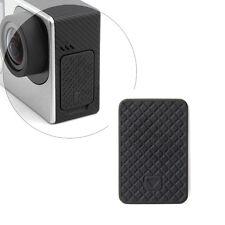 2x Replacement USB Mirco SD Port Side Door Cover Protactor For GoPro Hero 3 3+ 4