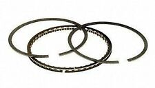 Ford 302 5.0 5.0L Hastings Moly Piston Rings Set METRIC 1986-95 STD 1.5 1.5 4.0
