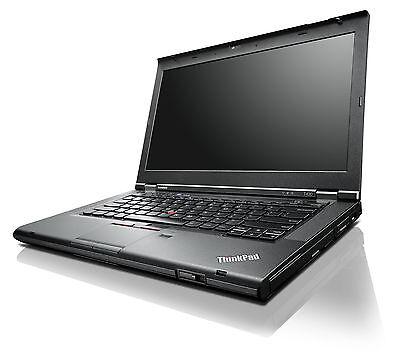 Lenovo T400 Core2Duo  Laptop, 2GB Ram, 160GB Harddisk, Mint Condition