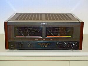 Sony-ta-n77es-high-end-estereo-etapa-final-top-impecable-estado-2-anos-de-garantia