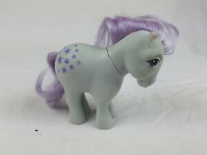 My-Little-Pony-G1-Blue-Belle-Vintage-Toy-Hasbro-1982-Collectibles-MLP-A
