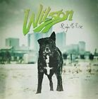 Right to Rise 0793018366120 by Wilson CD