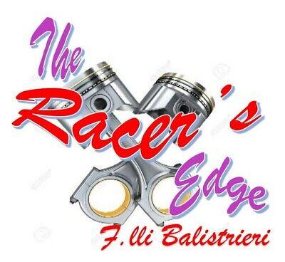 THE RACER S EDGE scc
