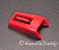 402-m208-165 Needle Stylus For Modern Nostalgic Type Turntables Record Players