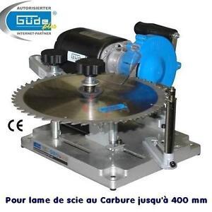 Affuteuse-lame-de-scie-au-carbure-ou-CV-de-90-400-mm-Gude-G94217