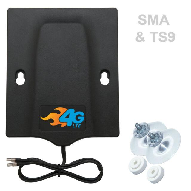 4G/3G LTE Netgear Window Antenna Aerial AC762S-100EUS AC762S AC785-100EUS AC785