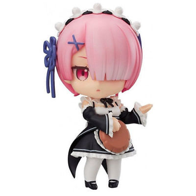 FIGURE RE SPOSA SPECIAL ZERO REM 22 CM EXQ STARTING LIFE IN ANOTHER WORLD VERS